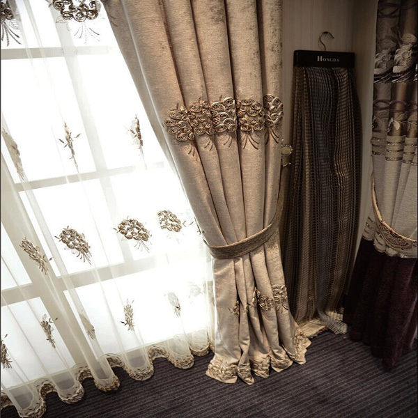 2016-new-design-polyester-cotton-bedroom-curtain-styles