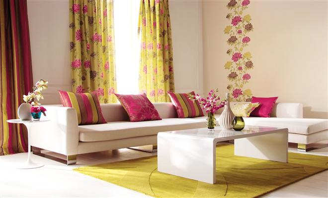 curtains-in-flower-style_660x400