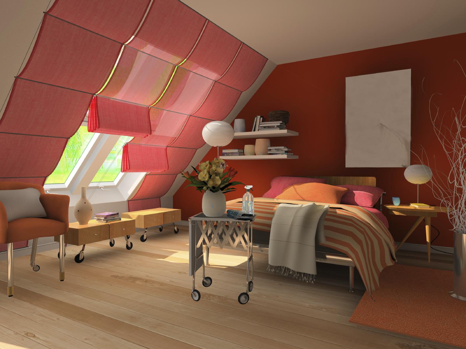 simple-attic-room-remodeling-ideas