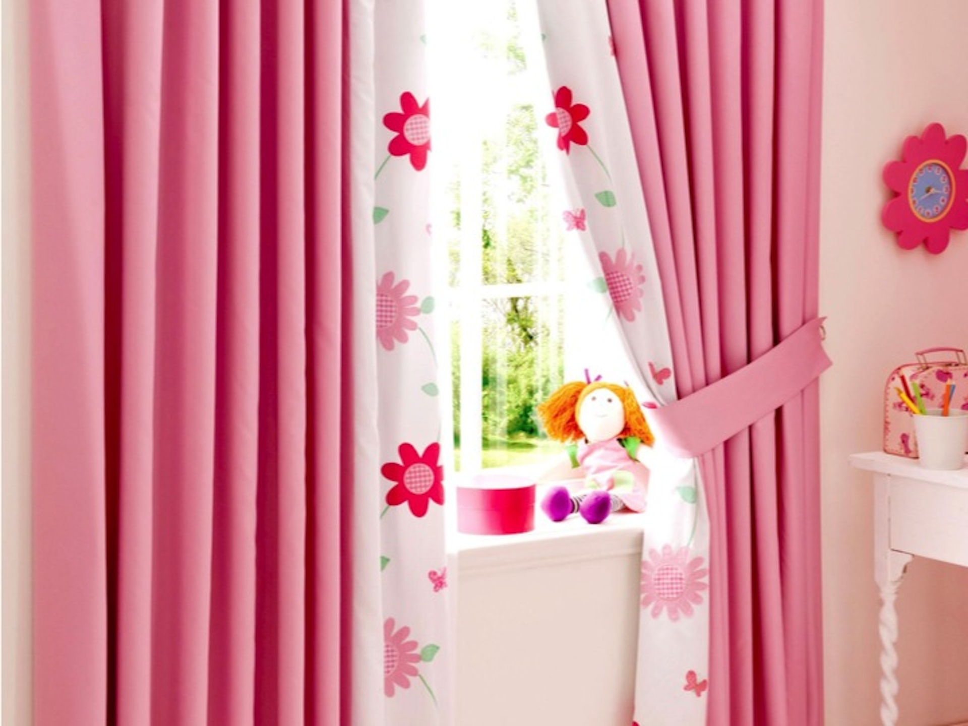 Kids-Curtains-Russells-Creative-Curtains-Kids-Curtains-Sydney-4