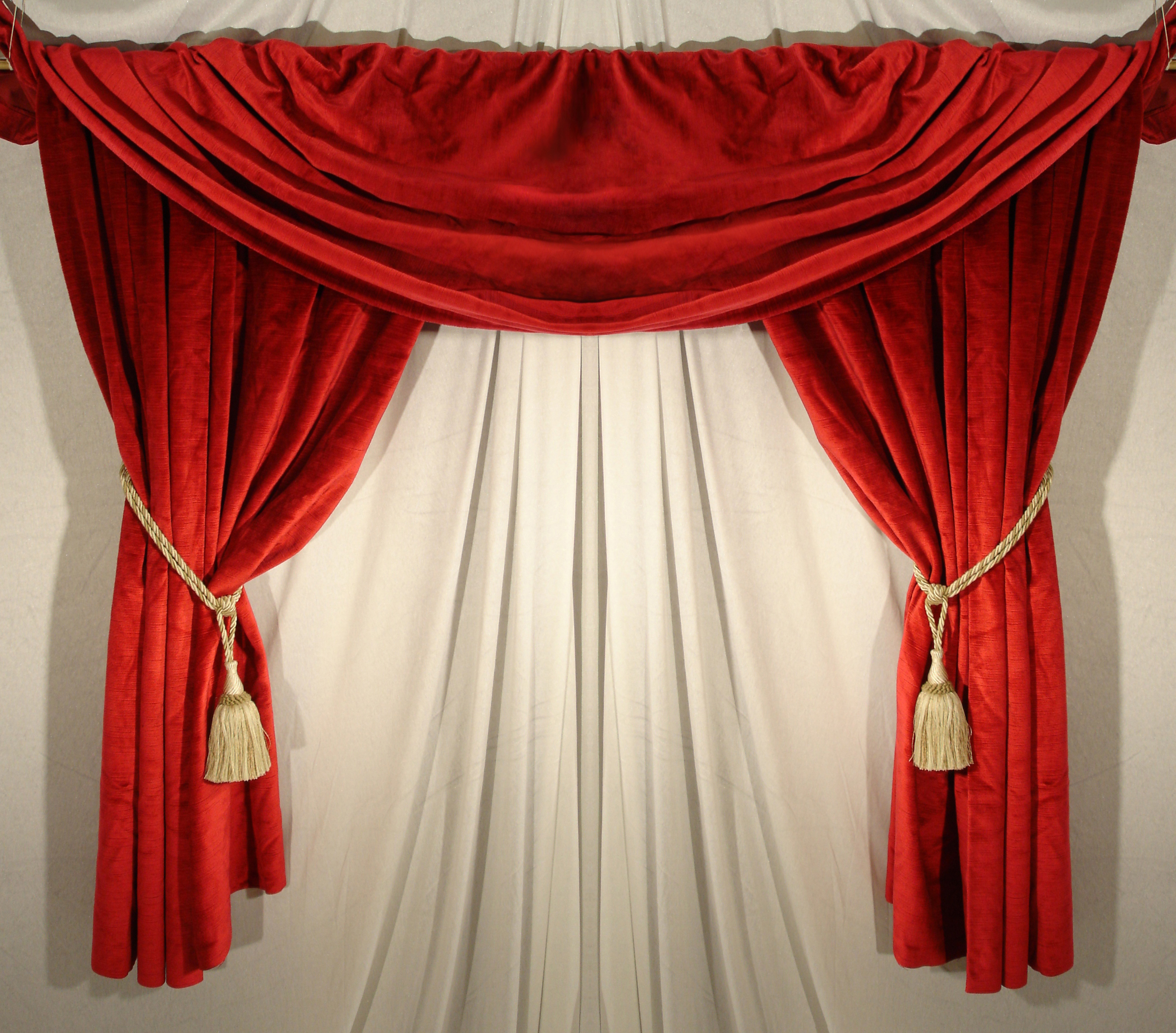 curtain___04_by_lunanyxstock