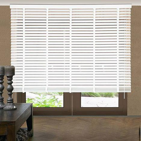 evidea-ev-tekstil-perde-storlar-azs201-001_2