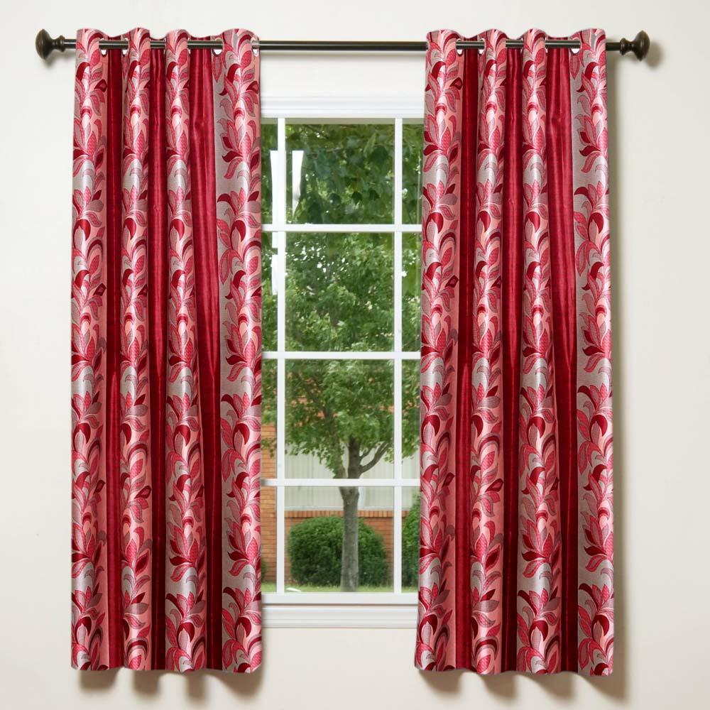 iws-window-curtain-4-x-5-ft-pack-of-2-maroon-large_6d334187976891f02571992caf8fcec1