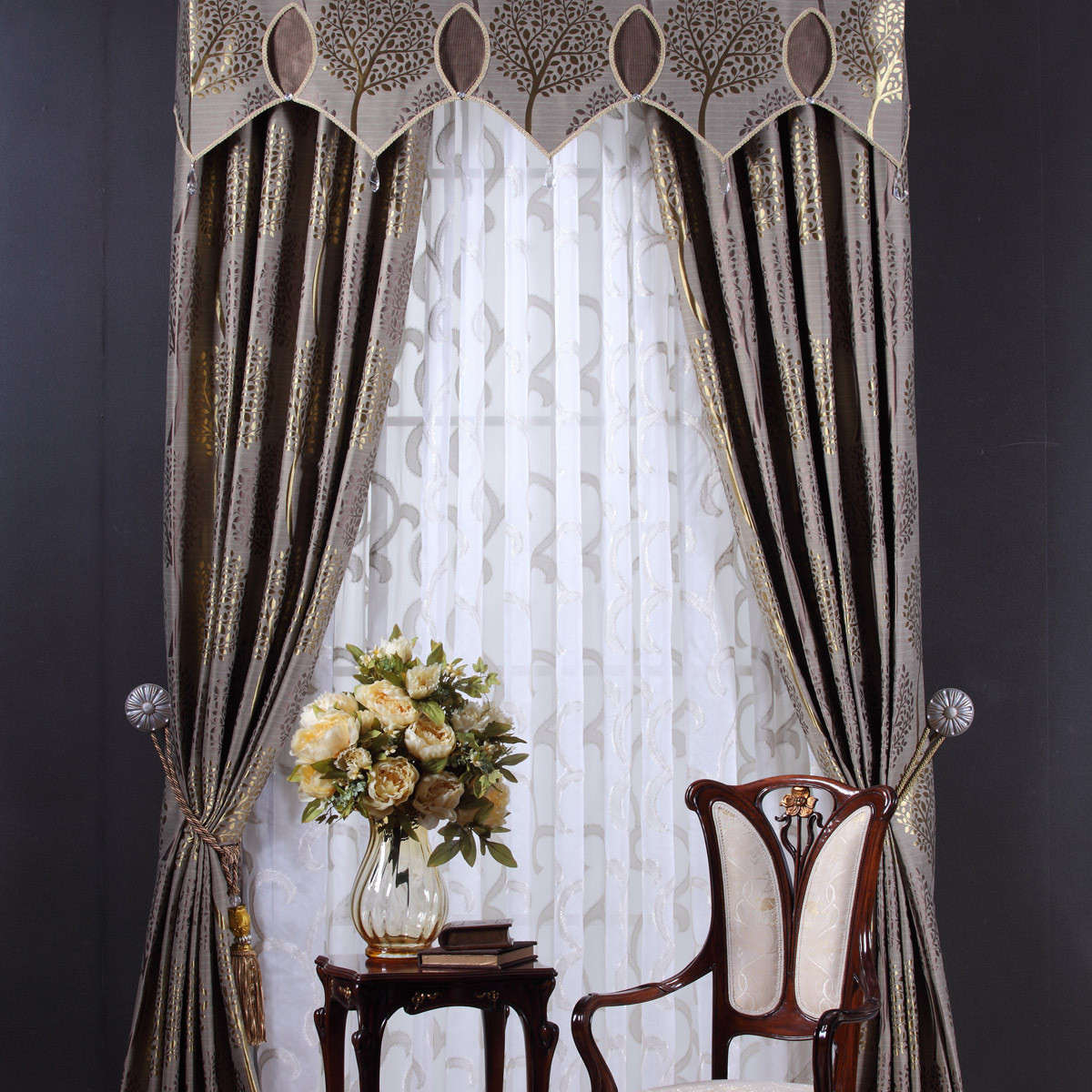 news-bedroom-window-curtains-on-cortina-home-curtain-design-pictures-of-curtain-designs-in-nigeria-pictures-of-curtains-designs
